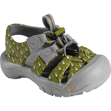 KEEN Sunport Sandal - Toddlers'/Infants'