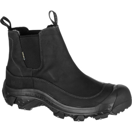 photo: Keen Anchorage Boot