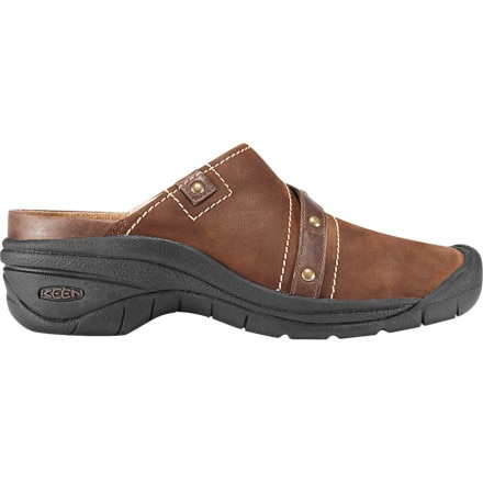 KEEN Chester Clog - Women's