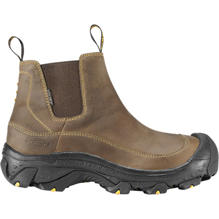 KEEN Anchorage Boot - Women's