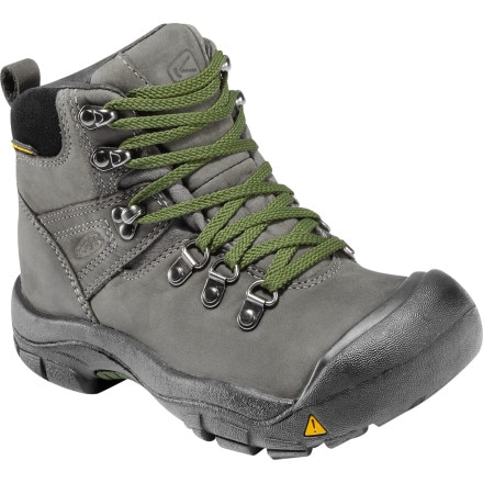 photo: Keen Boys' Pyrenees hiking boot