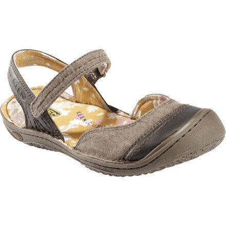 KEEN Summer Golden Sandal - Women's