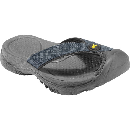KEEN Waimea H2 Sandal - Youth