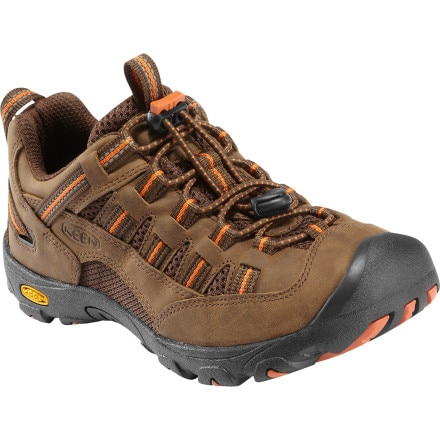 KEEN Alamosa Hiking Shoe - Kids'