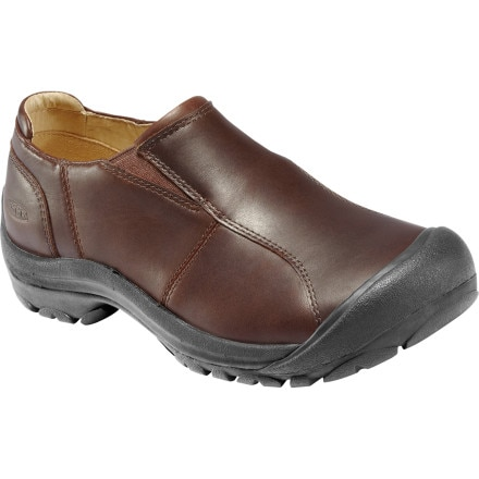 KEEN Shelby Slip-on Shoe - Women's