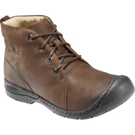 KEEN Bidwell Boot - Men's
