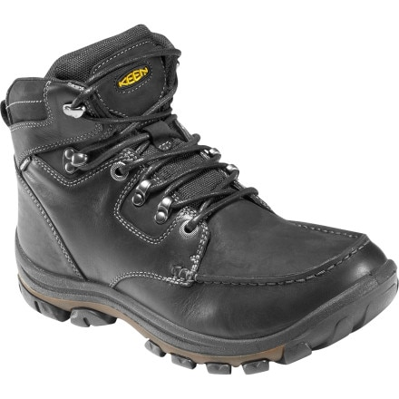 photo: Keen NoPo Boot