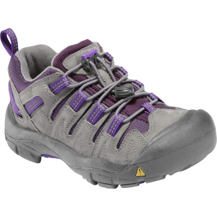 KEEN Gypsum Hiking Shoe - Kids'