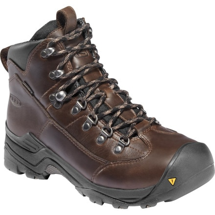 photo: Keen Men's Glarus Hiking Boot