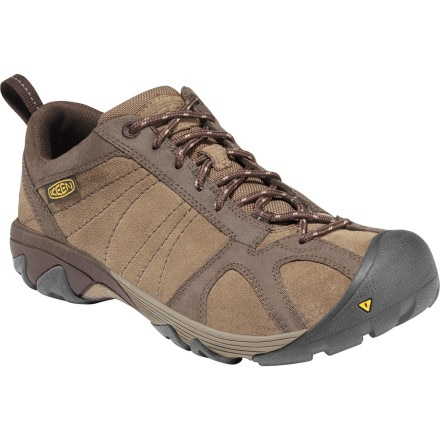 KEEN Ambler Hiking Shoe - Men's