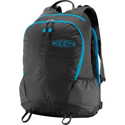 Shop for KEEN Springer Backseat Backpack - 1769cu in