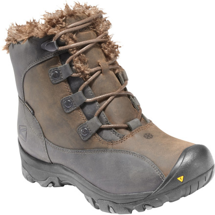 KEEN Bailey Low Boot - Women's