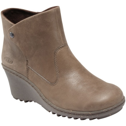 KEEN Akita Ankle Boot - Women's
