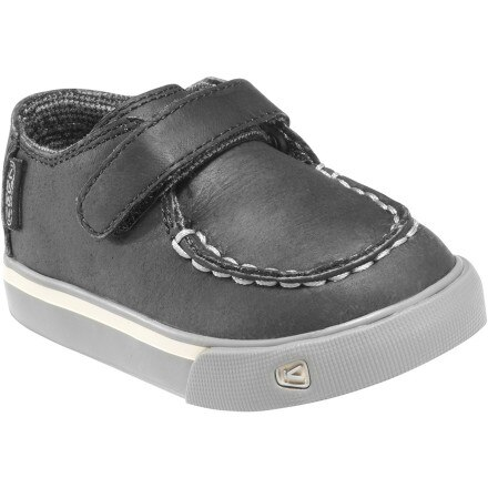 KEEN Timmons Shoe - Little Kids'