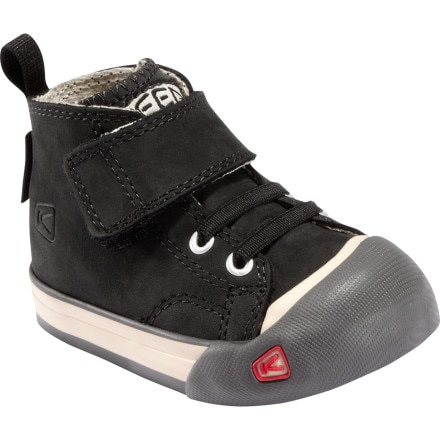KEEN Coronado High Top Shoe - Little Boys'