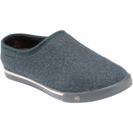 KEEN Belltown Slipper - Men's
