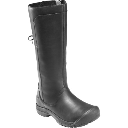 Keen Shelby High Boot