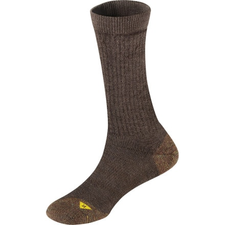 KEEN North Country Medium Crew Sock - Women's