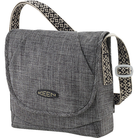 KEEN Emerson Bag - Cross Hatch - Women's