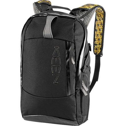 KEEN Aliso Backpack - 1342cu in