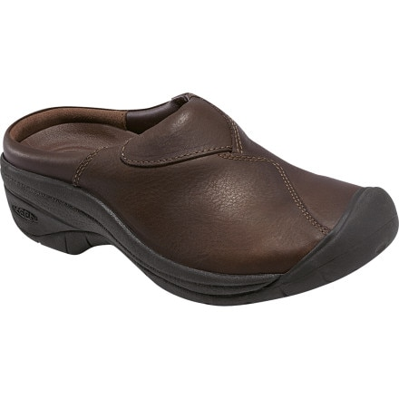 KEEN Concord Clog - Women's