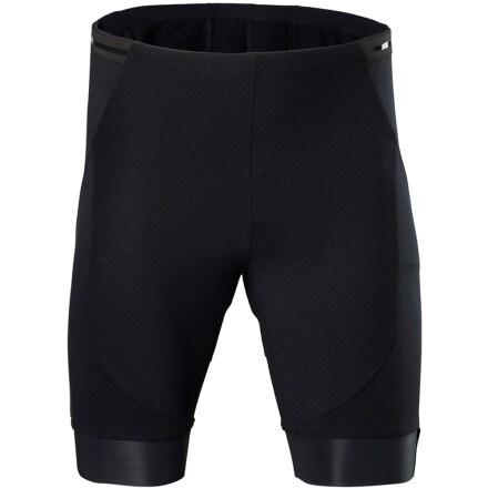 Kitsbow Merino Base Shorts - Men's