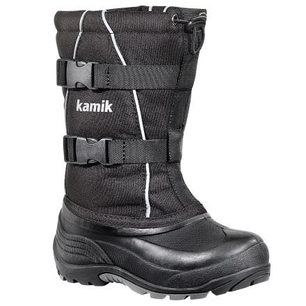 Kamik Icefox 2 Boot