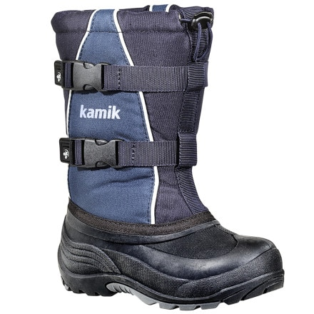 photo: Kamik Icefox 2 Boot winter boot