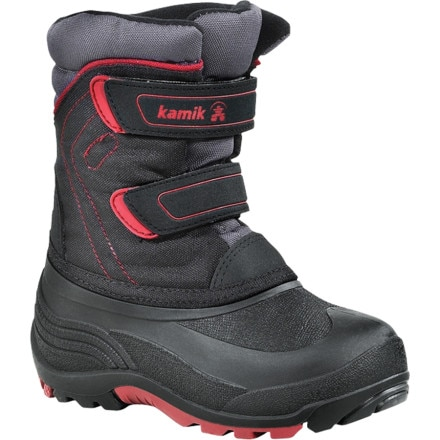 Kamik Snowrider Boot - Boys'