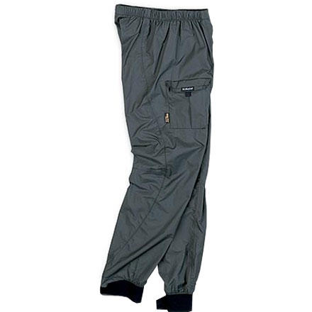 photo: Kokatat Men's Gore-Tex Boater's Pant