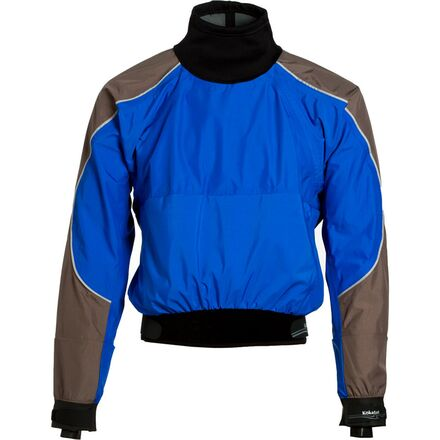 Kokatat Tropos Re-Action Jacket