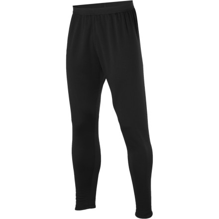 photo: Kokatat Outercore Pant