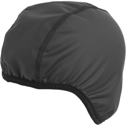 photo: Kokatat Surfskin Skull Cap