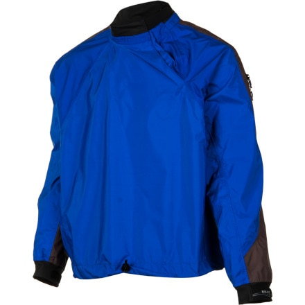 Kokatat Tropos Super Breeze Paddle Jacket