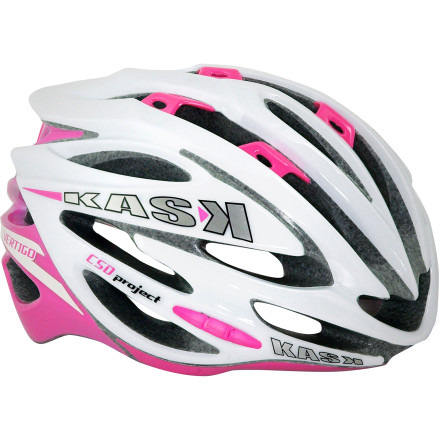 Shop for Kask Vertigo Helmet - Women's