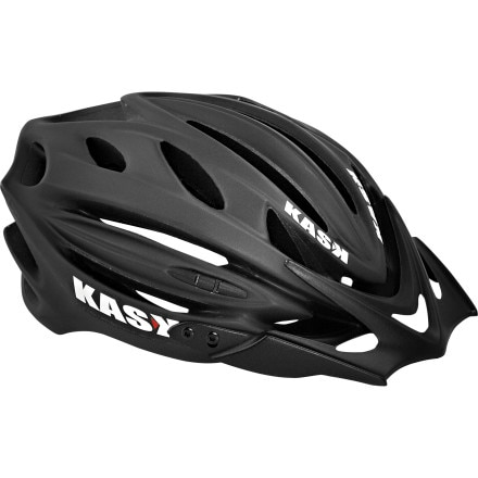 Shop for Kask K50 MTB Helmet
