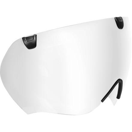 Kask Bambino Pro Helmet Visor