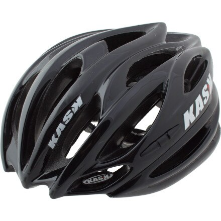 Shop for Kask K.10 Dieci Helmet