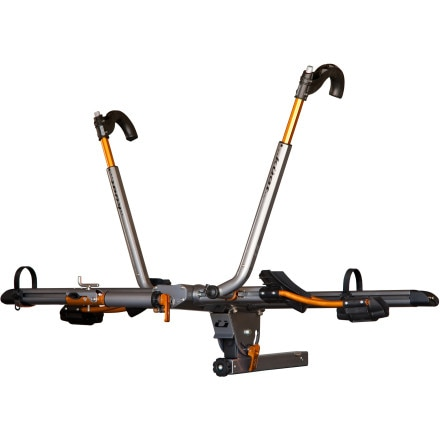 Shop for Kuat NV 2 Bike Rack