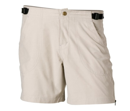 KÜHL Forester Short - Women's