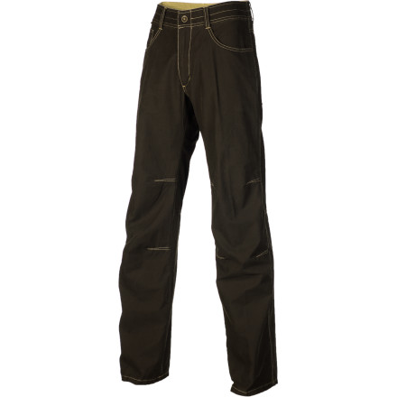 Shop for KUHL Kuhl Jean Pant - Men's