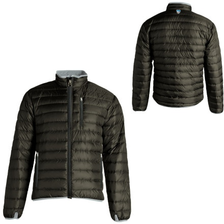 photo: Kuhl Flyr Jacket