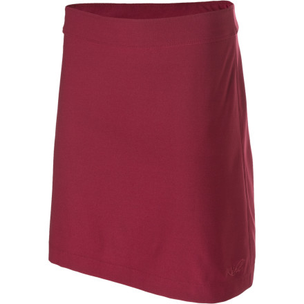 KÜHL Alba Skirt - Women's