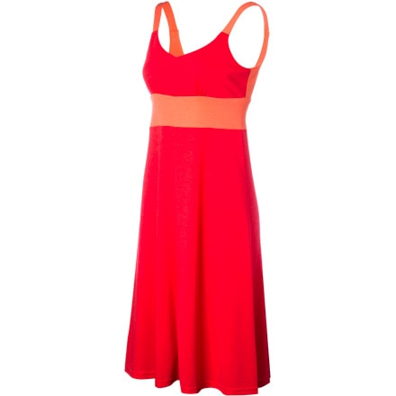 KÜHL Prima Dress - Women's