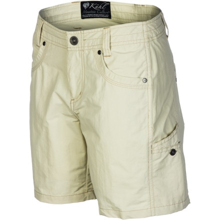 KÜHL Bandita Short - Women's