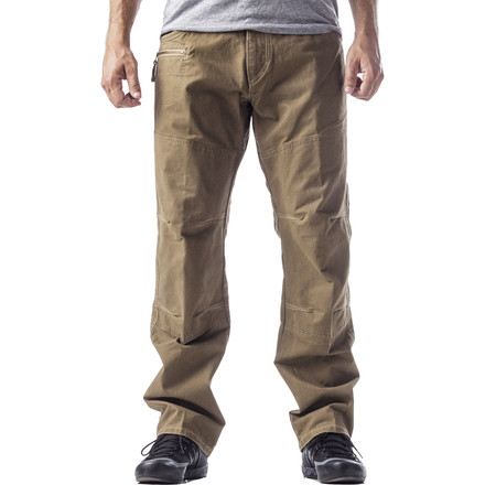 KÜHL Rebel Runner Pant - Men's
