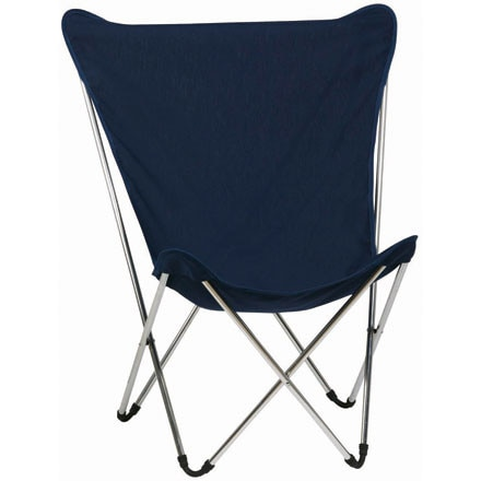 lafuma camp chair - expedition portal