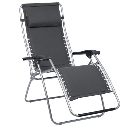Lafuma RSX Camp Chair