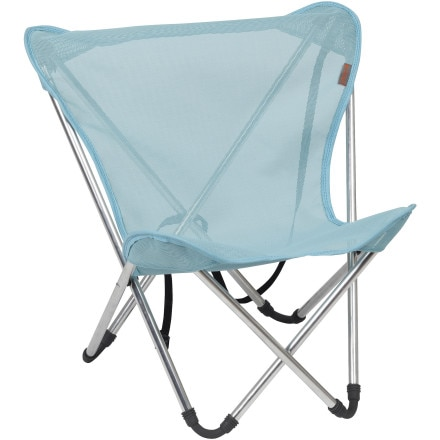 Lafuma Micro Pop Up Chair