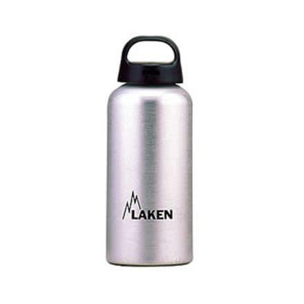 Laken Classic Bottle 0.6L